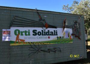 Orti Solidali