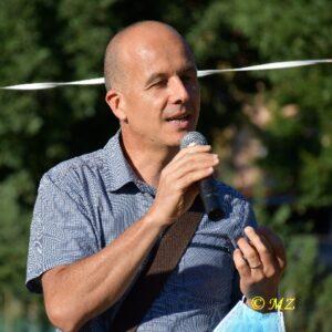 Luca Zoncheddu