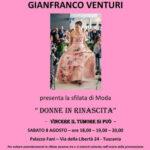 La Maison Gianfranco Venturi