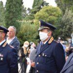 Fabrica di Roma Polizia di stato