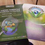 L'agenda ambientale interroga la politica, Montefiascone